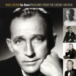 Bing Crosby - Straight Down the Middle