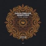 Chus & Ceballos & Dennis Cruz - The Sun (Drums Mix)