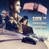 Pochette ZAYN Dusk Till Dawn (feat. Sia)
