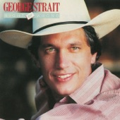 George Strait - Fifteen Years Going Up (And One Night Coming Down)