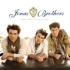 Lines, Vines and Trying Times, Jonas Brothers