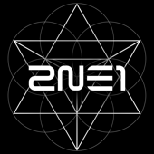 MTBD (CL Solo Version) - 2NE1