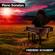 "Piano Sonata No. 14 in C-Sharp Minor, Op. 27 No. 2 ""Moonlight Sonata"": I. Adagio Sostenuto - Frèdèric Schubert"