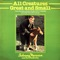 Johnny Pearson And His Orchestra - All creatures great and small