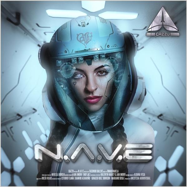 N.A.V.E. - Single