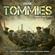 Michael Chaplin, Nick Warburton, Avin Shah, Jonathan Ruffle, Nandita Ghose, Patricia Cumper & Neil Brand - Tommies: The Complete BBC Radio Collection (Original Recording)
