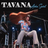 Tavana - Island Days