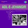 Adil-E-Jahangir