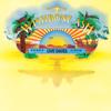 Wishbone Ash - Live Dates artwork