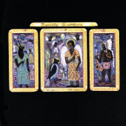 Yellow Moon - The Neville Brothers - The Neville Brothers