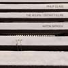 Philip Glass: The Hours / Distant Figure - Anton Batagov