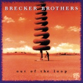 The Brecker Brothers - Slang