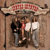 Lynyrd Skynyrd - Free Bird (Live At The Fox Theater/1976)