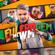 Fuleragem - MC WM