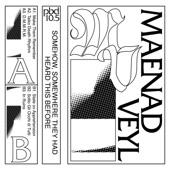 Maenad Veyl - Taiko Death Rhythm