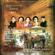 Various Artists - Legendaris Jawa, Vol. 2