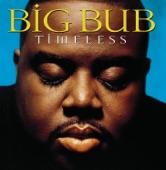 Big Bub - Strung