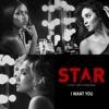 Star Cast Music