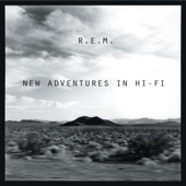 R.E.M. - E-Bow the Letter