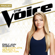 Burning House (The Voice Performance) - Emily Ann Roberts