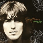 George Harrison - Party Seacombe