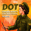 Ed Harris - Dot: The Complete Series 1-3 (Original Recording) artwork