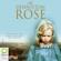 Jenny Pattrick - The Denniston Rose (Unabridged)