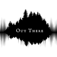 Out There podcast