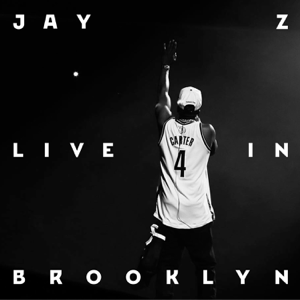 JAY-Z - Young Forever feat. Beyoncé [Live]