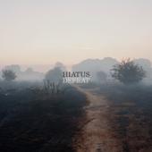 Defeat - EP
