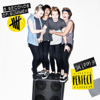 5 Seconds of Summer - She Looks So Perfect (Acoustic) artwork