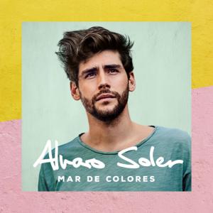 descargar bajar mp3 La Cintura Alvaro Soler