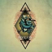Los Bluejays - Bluejays