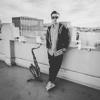 Justin Ward - Let It Go (Sax Instrumental) [Instrumental] artwork