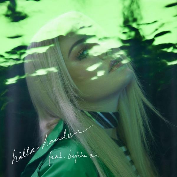 Hålla handen (feat. Lykke Li) - Single