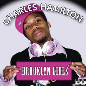 Brooklyn Girls - Single