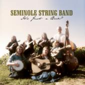 He Leadeth Me (Instrumental) - Seminole String Band