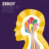Zero 7 - Morning Song (feat. Mozez)