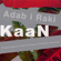 Kaan Adab I Raki (Field of Dreams Remix) free listening