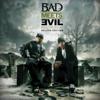 Bad Meets Evil - Lighters (feat. Bruno Mars) artwork