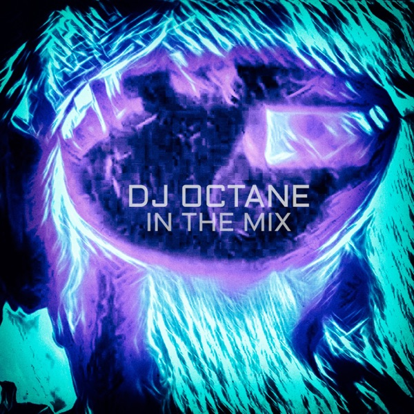 """DJ OCTANE LIVE """"IN THE MIX PART 3"""""""