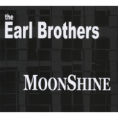 The Earl Brothers - Going Walking