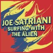 Joe Satriani - Hill of the Skull