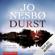 Jo Nesbø - Durst (Harry Hole 11)