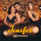 Gabriel Diniz - Jenifer MP3