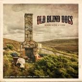Old Blind Dogs - Gavottes des Montagnes