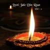Jyot Jale Din Raat Vol 2