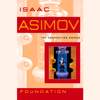 Isaac Asimov - Foundation (Unabridged)  artwork