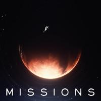 Télécharger Missions, Saison 1 (VF) Episode 10