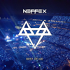 Neffex - Best of Me artwork